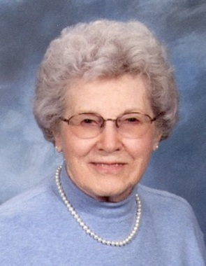 Shirley C. Nelson