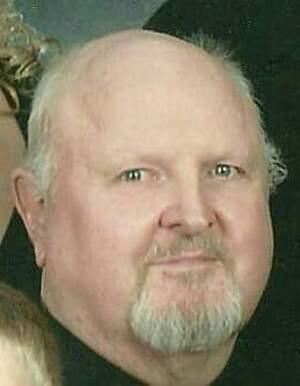 Bill William Walsh, Jr.