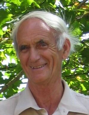 Dr. Bryan  Dawson