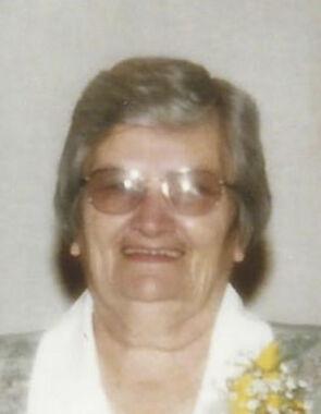 Vivian M. Delp