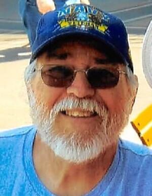 Michael L. Allen