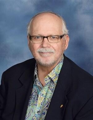 Larry Wayne Masoner