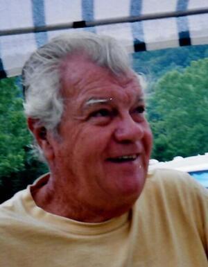 Richard E. Helsel