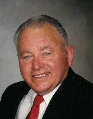 Dale E. Sloan