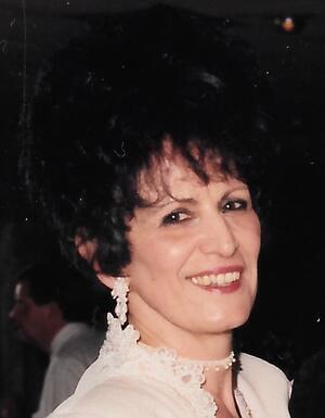 Patricia A. Soluri