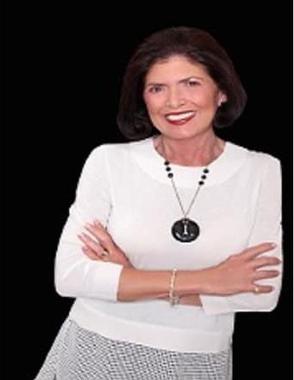 Katheryn J. Soller