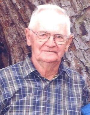 Jack Leon Berry