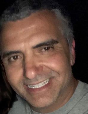Peter S. Fabiano