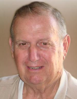 Donald Ellison