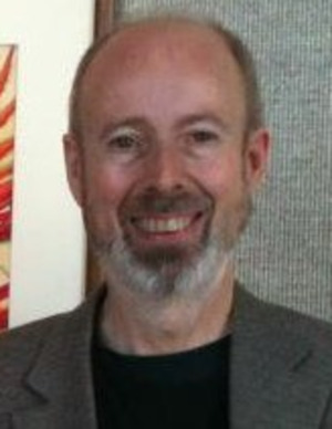 Scott Anthony McCulloh