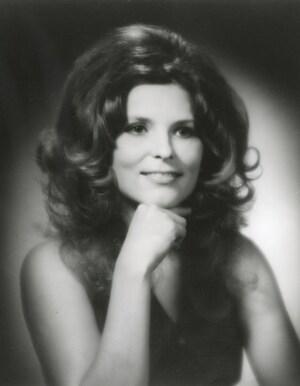 Cindy S. Fischer