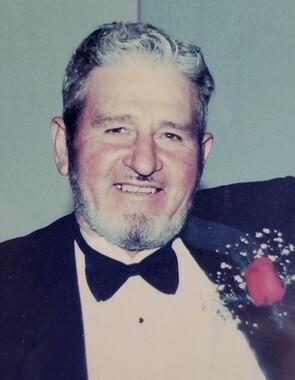 Loren Richard Tallman