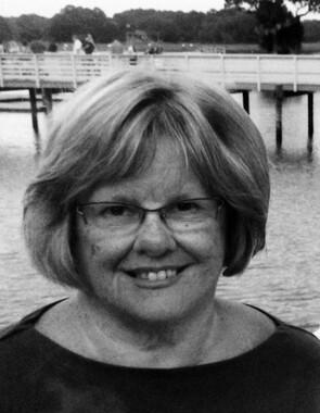 Sandra I. Babin