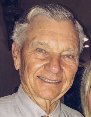James Cole | Obituary | Gainesville Daily Register