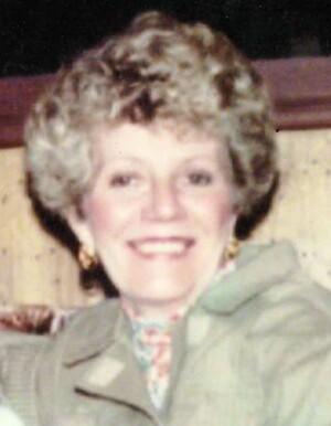 Susanne Shaw Rennie Schaller
