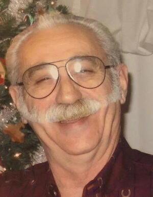 David Israel Gordon