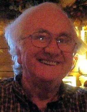 Galen D. Cartright