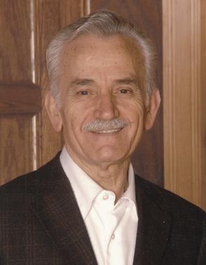 Nicolas P. Kremmydiotis
