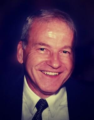 Bernd W.A. Kliem