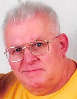 Richard L. Griffiths