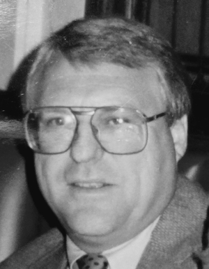 ALLAN Ray MOLSBEE