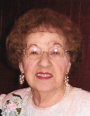 Theresa A. Chirumblo
