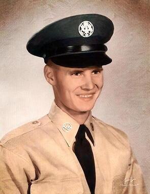 Bobby Wayne  Winkler, Sr.
