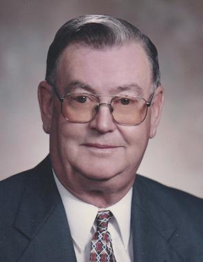 Herbert Lee Burnett