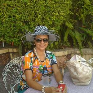 Lourdes DiMartino