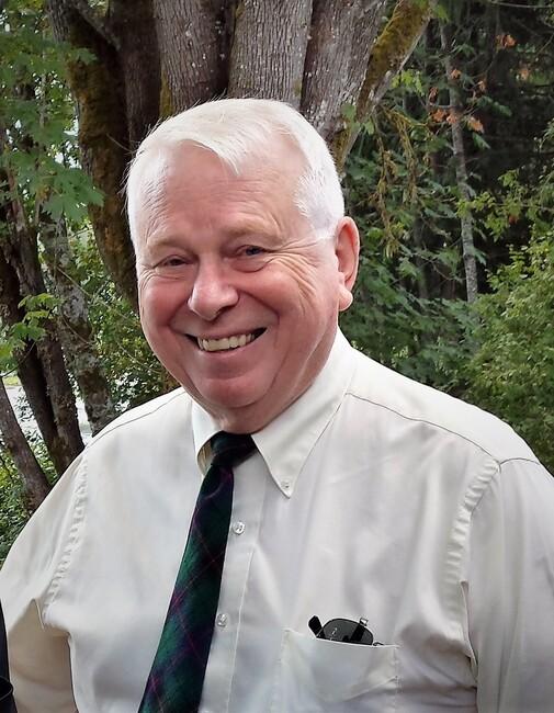 Alexander George  Fagans Davidson