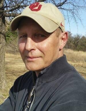 Barry Lynn Howe