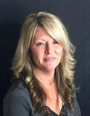 Julie Lynn Buchanan