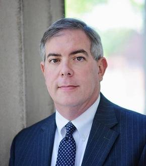 John J Palitto Jr.