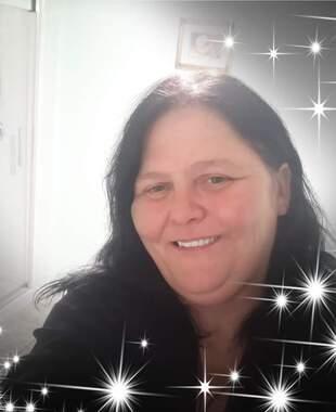 Tracie Diane Herrick