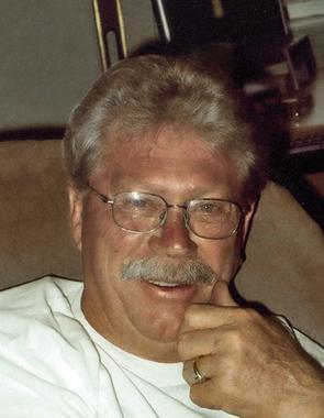 Donald Bruce Davidson