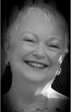 Karen  Sebeck