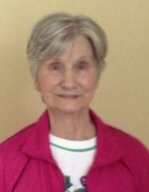 Annie Melton