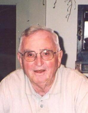 Wayman Milton Mahan