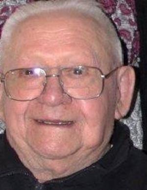 John L. Kravec