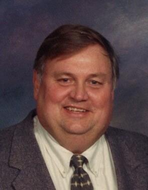 Neil R. Prescher