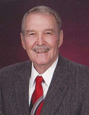 Colonel Howard Ernest Malone, Jr (RET)