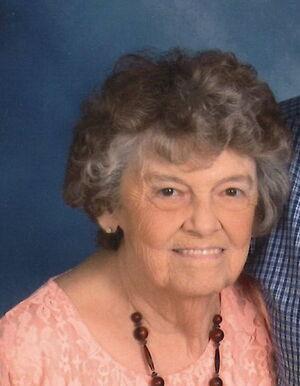 Janice Marie Persinger