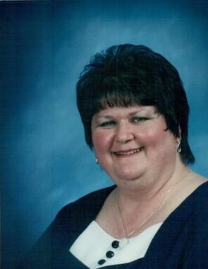 Sandra Kay Owens