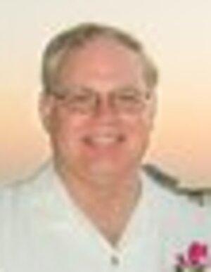 Glenn Runge