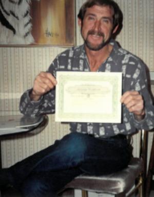 Bill Howard Guess