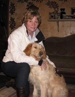 Susan C Corvelli