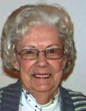 Eileen J. Slifer