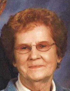 Joan D. Hadler