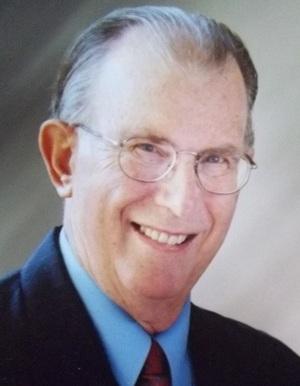 Charles D. Storrs