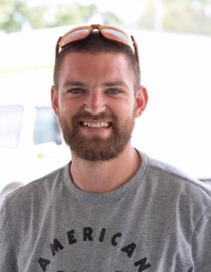 Shane M. Kearney